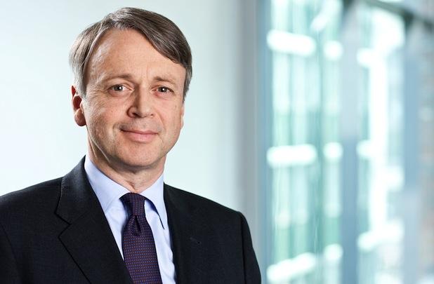 Bild von Holländischer Investor kauft insolvente EAE Ahrensburg Electronic GmbH