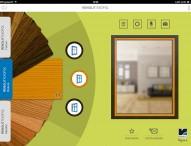 cyperfection realisiert iPad App für Fensterprofil-Folien