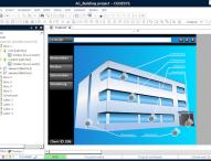 Gebäudeautomation mit CODESYS und BACnet