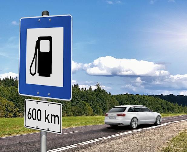 Photo of Europcar führt verbindliche Dieselbuchbarkeit ein