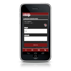 Photo of inmedias entwickelt Android App für AZ6-1
