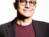"Microsoft verdeutlicht seinen ""mobile first, cloud first""-Ansatz"