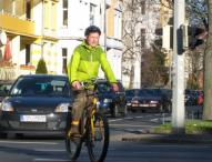 Fahrrad-Monitor 2013: Die Politiker müssen ran