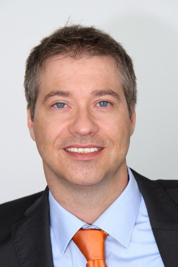 Bild von Wechsel im Vorstand der telegate AG