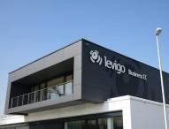 Nimble Storage und levigo systems gmbh vereinbaren Partnerschaft
