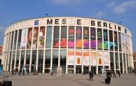 ITB Berlin: Messehallen ausgebucht