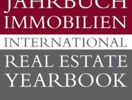 Die Immobilie gehört wieder zu den besten Assetklassen