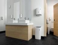 Bessere Büro-Hygiene könnte deutscher Wirtschaft 12,6 Mrd. Euro einbringen