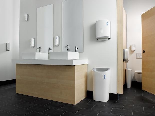 Photo of Bessere Büro-Hygiene könnte deutscher Wirtschaft 12,6 Mrd. Euro einbringen