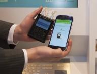 Die wahrscheinlich sicherste mobile Zahlung Deutschlands