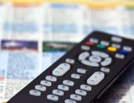 Digitale TV-Programmbelegung ändert sich im Kabelnetz