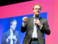 Intelligente Unternehmen auf dem Weg zum kumulativen Flow-Zustand
