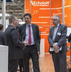 Quelle: mIT solutions GmbH