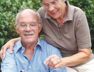Mobile Gesundheitsanwendungen bieten Unterstützung im Alltag