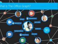 Plattform für Office 365 in Las Vegas vorgestellt