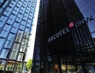 ARCOTEL Hotels feiert auf der ITB 2014