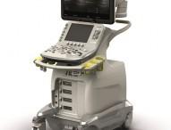 Hitachi Aloka Medical präsentiert die neue Marke ARIETTA(*1)