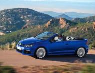 Automotive Regelwerke: TS 16949 und VDA 6.3