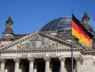 Autogas-Fahrzeuge in Fuhrpark des Deutschen Bundestages aufnehmen