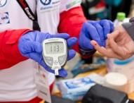 Bayer HealthCare unterstützt das Laufprogramm