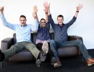 BFFT als Top Arbeitgeber Ingenieure 2014 ausgezeichnet