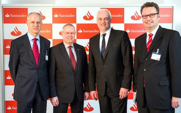 Photo of Starker Mittelstand und Investitionen größte Treiber