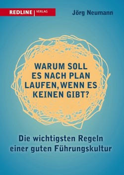 """Quellenangabe: """"OTS.Bild/NeumannZanetti & Partner""""."""
