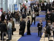 CeMAT 2014 gewinnt international weiter an Bedeutung