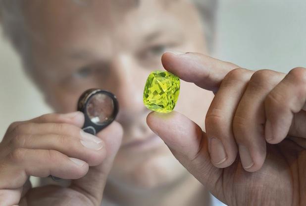Photo of Edelsteine als alternative Geldanlage