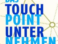 Das Touchpoint-Unternehmen