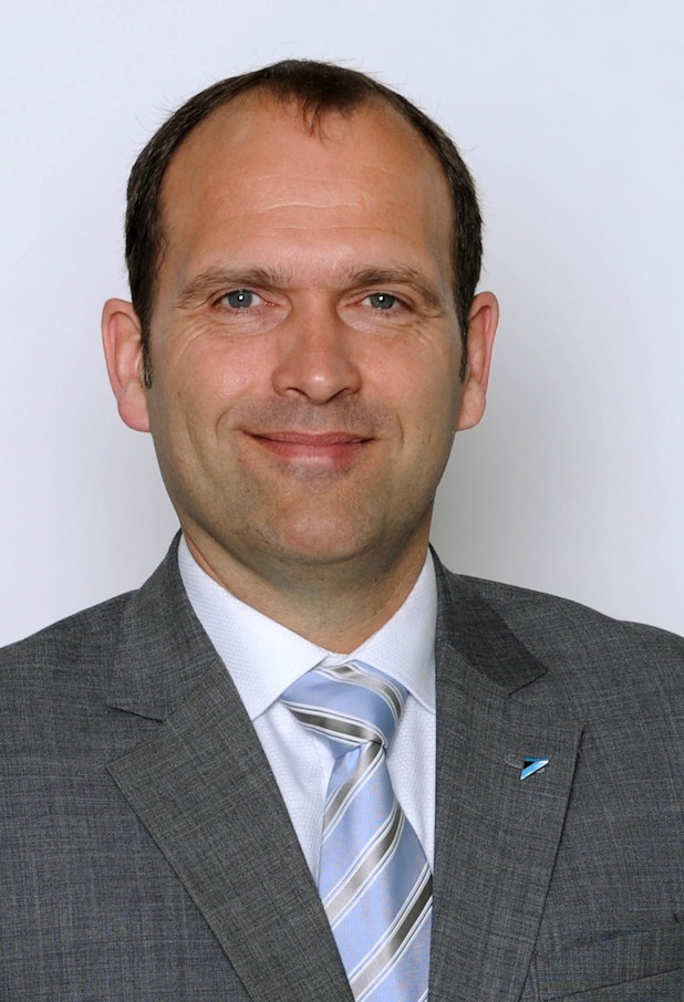 Photo of Neue EU-Regeln für Kältemittel