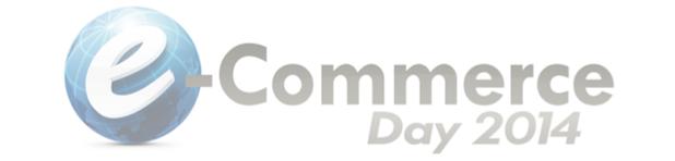 Photo of Am 12. April 2014 findet in Köln der fünfte e-Commerce Day statt