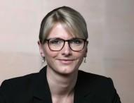 Eva Wüllner leitet neue Hauptstadt-Repräsentanz der ING-DiBa