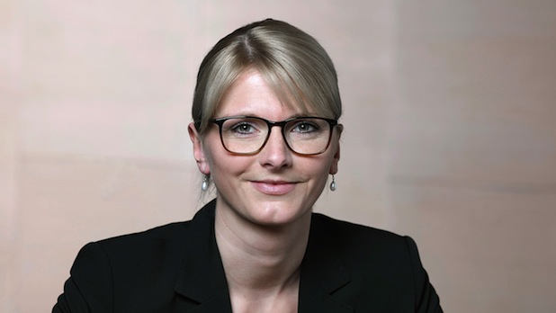 Photo of Eva Wüllner leitet neue Hauptstadt-Repräsentanz der ING-DiBa