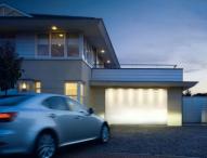 Die Garage modernisieren: Tipps für Hausbesitzer