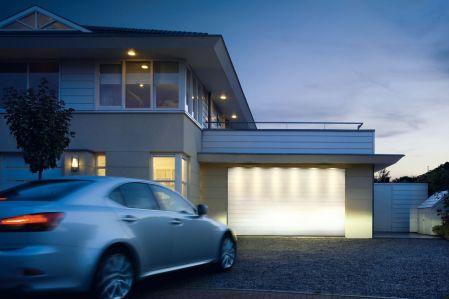 Photo of Die Garage modernisieren: Tipps für Hausbesitzer
