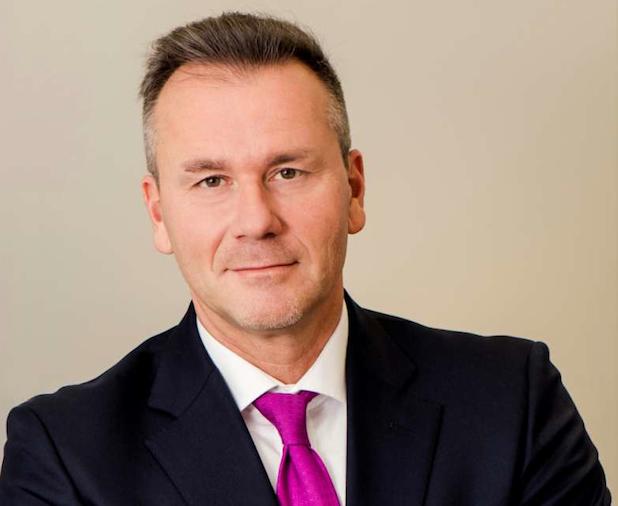 Photo of Noch mehr Gehalt für Controller, Buchhalter & Co.