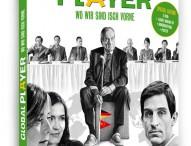 GLOBAL PLAYER – WO WIR SIND ISCH VORNE – Ein Film von Hannes Stöhr