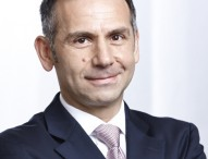 Güray Karaca ist neuer Senior Partner bei Kerkhoff Consulting