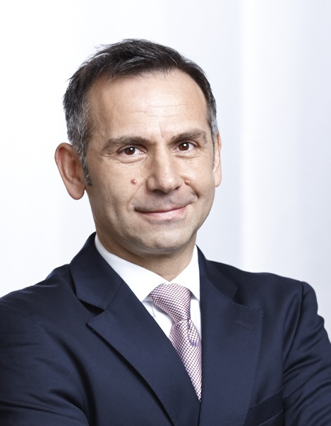 Photo of Güray Karaca ist neuer Senior Partner bei Kerkhoff Consulting