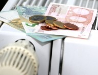 Mit Erdgas 200 Euro im Jahr sparen