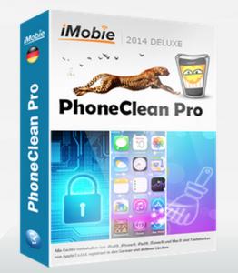 """Photo of iMobie fragt iPhone, iPad Benutzer """"sind Sie bereit für iOS 7.1 ? """""""