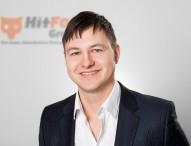 HitFox erzielt über 15 Millionen Euro Gewinn in 2013