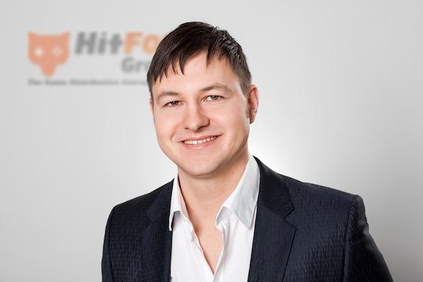 Photo of HitFox erzielt über 15 Millionen Euro Gewinn in 2013