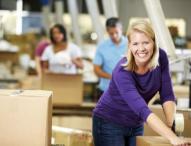 Sprungbrett in den Arbeitsmarkt