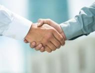 Kundenbindung – so binden Unternehmen Kunden langfristig