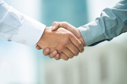 Photo of Kundenbindung – so binden Unternehmen Kunden langfristig