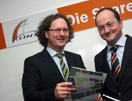 IKT-Branche in Sachsen-Anhalt – Innovationstreiber Nummer Eins