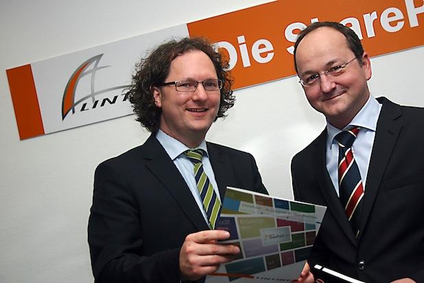 Photo of IKT-Branche in Sachsen-Anhalt – Innovationstreiber Nummer Eins