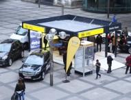 Mobiles Autohaus räumt auf der 16. EAA mit Vorurteilen auf